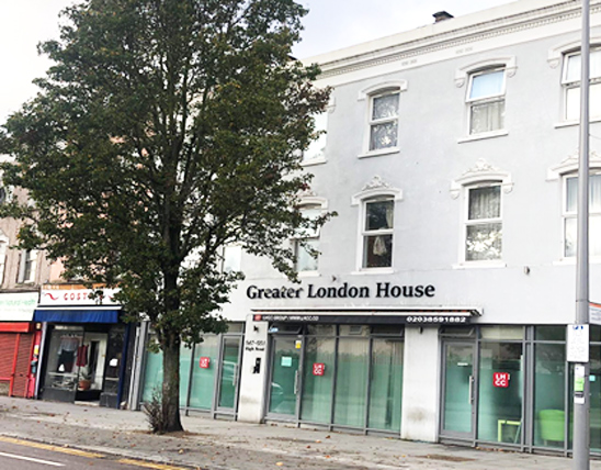 greater-london-house